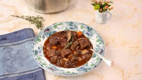 Кулинарни изкушения за студено време (+рецепти)