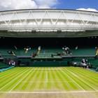 """Отмениха """"Уимбълдън"""" заради COVID-19, US Open и Sofia Open също са застрашени"""