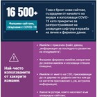Как киберпрестъпници източват пари покрай COVID-19
