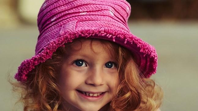 30 прекрасни изречения, които всяко дете трябва да чуе от родителите си