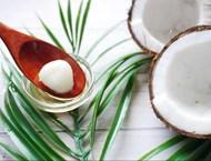 Какви са ползите от кокосовото масло