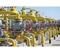 """Булгаргаз"""" предлага с 9,04% по-ниска цена на природния газ от 1 юни"""