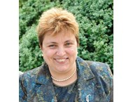 За 4 дни коронавирусът уби депутатка от ГЕРБ