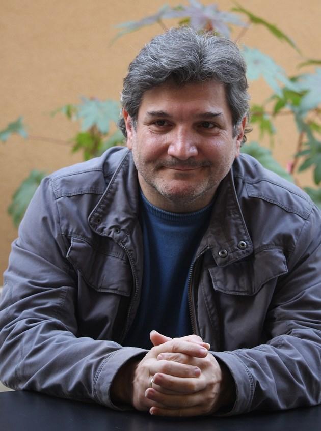 """Бащата на валутния борд у нас и финансист на """"Демократична България"""" в нов Съвет по икономическите въпроси (Обзор)"""