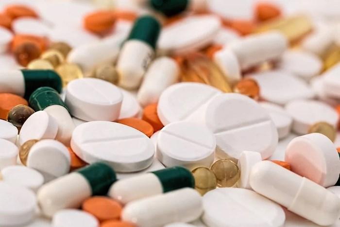 Скоро не хапчета, а ултратънки микроелектроди ще лекуват силни болки.