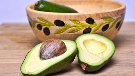 Лесни и неустоими рецепти с авокадо