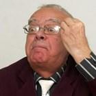 Почина Юлиан Вучков