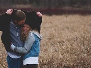 Признаците, че вече не сме влюбени...