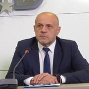 Томислав Дончев: Предвиждат се нови 3 млрд. лева за саниране на сградите