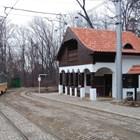 Най-чаровните спирки на България