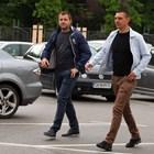 Скандални признания на футболист за уговорени срещи:  Преди продаден мач ходехме на плаж
