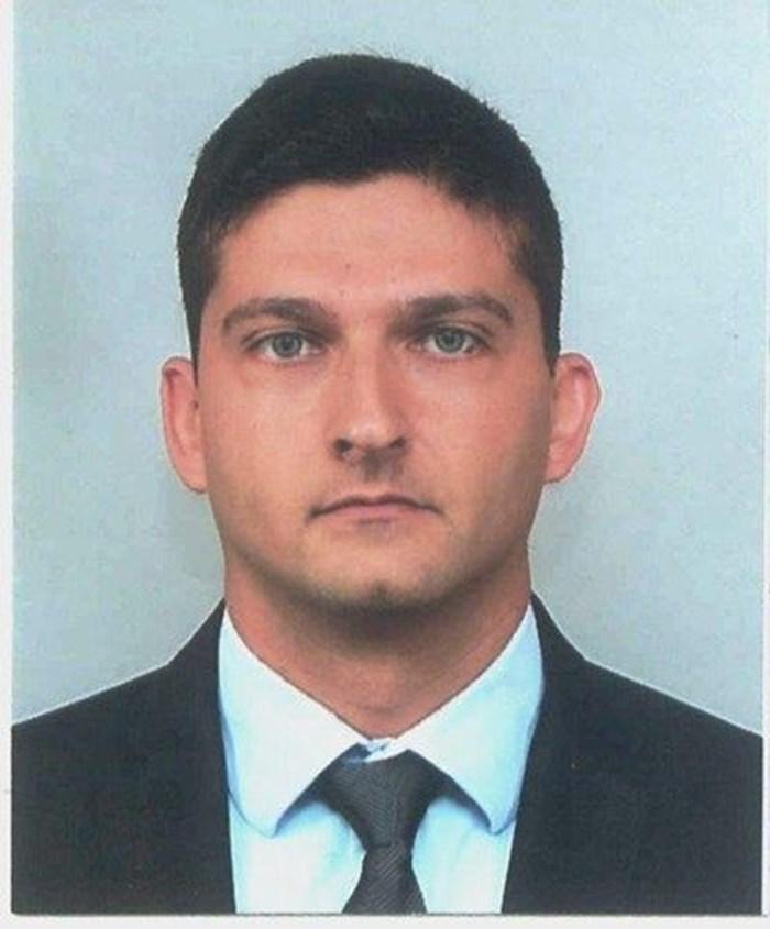 СТАНИМИР ЛЕШЕВ