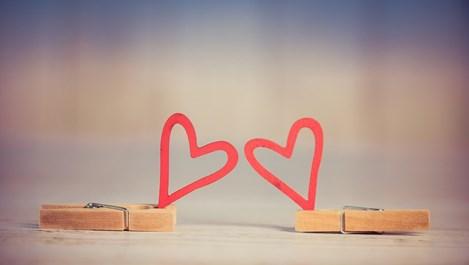 Зодиакалните двойки, обречени на дълга любов