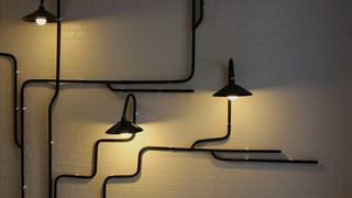 5 трика за създаване на уют в дома