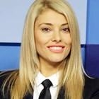 Ева Веселинова изоставила грък
