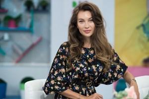 Никол Станкулова е в телевизията още като малка - като детски репортер на 6-годишна възраст.