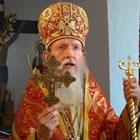 Война свещеници срещу нестинари
