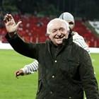 Петър Жеков. Пепе Жако и двата му любими гола