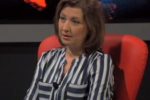 Десислава Димитрова