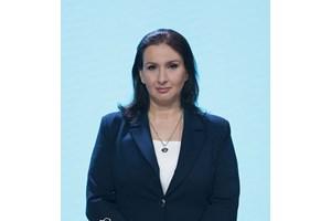Теодора Пенева
