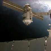 """Налягането в модула """"Звезда"""" на МКС ще се увеличава постепенно"""