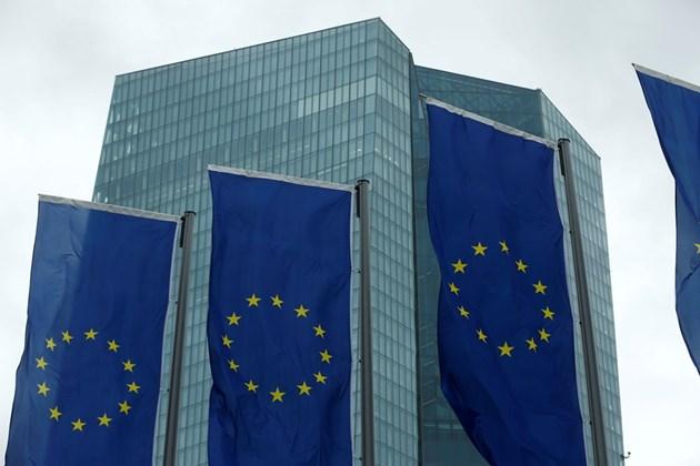 Инвестиционните разходи по проекти в ЕС се увеличиха до € 251 млрд. през 2020 г.
