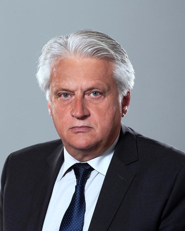 Бойко Рашков: МВР се подготвя активно за летния сезон