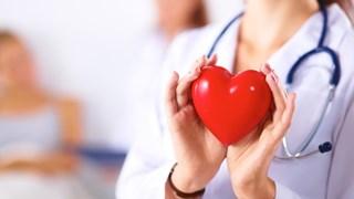 Как да укрепим и защитим кръвоносните съдове - Д-р Гаджева, семеен лекар - 12 ДКЦ, София