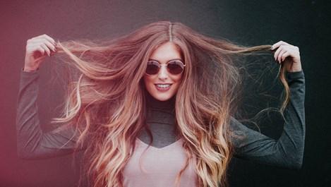 10 безценни съвета за по-дълга и здрава коса