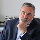 Доц. д-р Ангел Кунчев:  Дезинфектантите пребориха и 50% от заразните болести