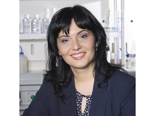 Проф. Асена Сербезова: В аптеката е най-достъпният здравен специалист