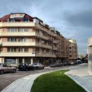 Новото строителство натиска цените на имотите надолу