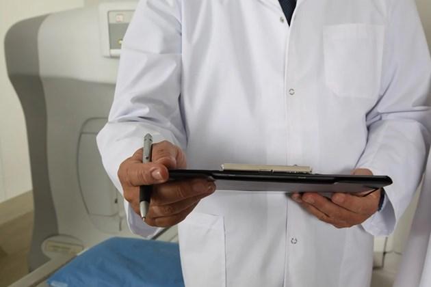Болниците във Великобритания се готвят за епидемия от коронавируса