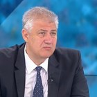 Проф. Асен Балтов: Рисковете не са по плажовете, а в нощните заведения