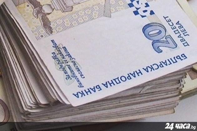 Раздават 70 млн. лева на 50 000 земеделци заради COVID кризата