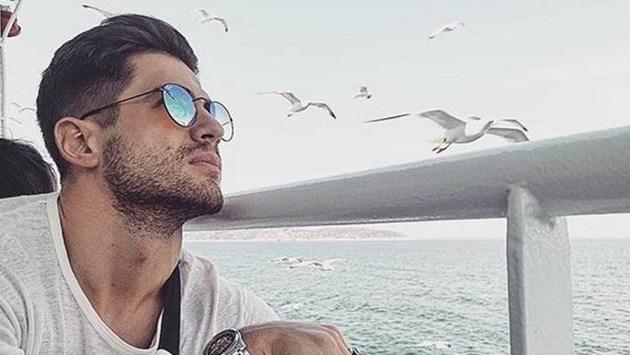 Иво Аръков се мести в Турция