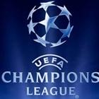 Доиграват Шампионската лига в Лисабон след 1/4-финалите